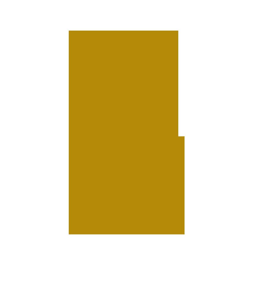 Entdecken Sie ALSHARQ..