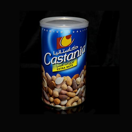 castania13