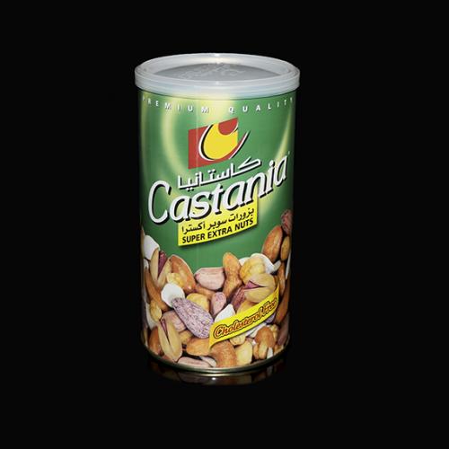 castania14