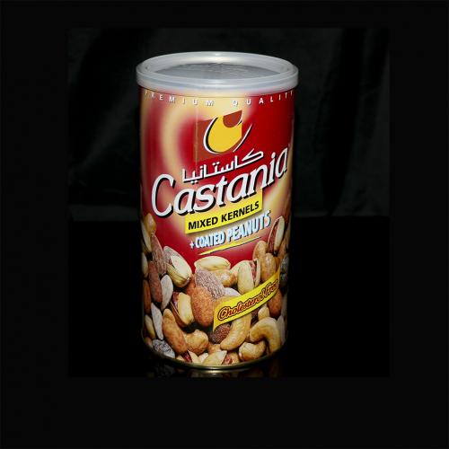 castania15