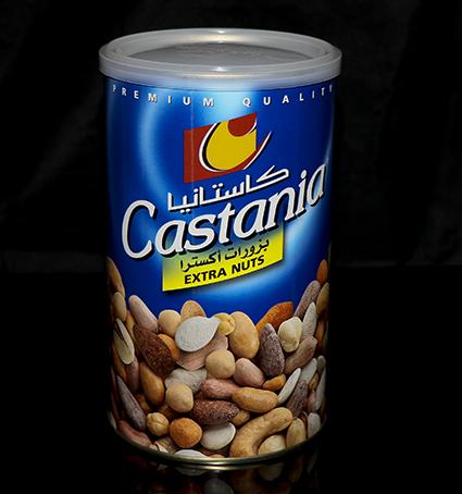 castania3
